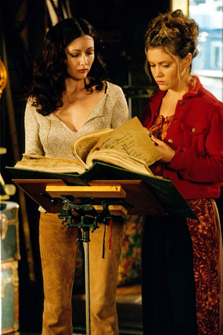 Charmed-tv-show-43