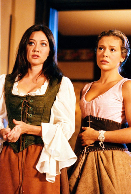 Charmed-tv-show-48